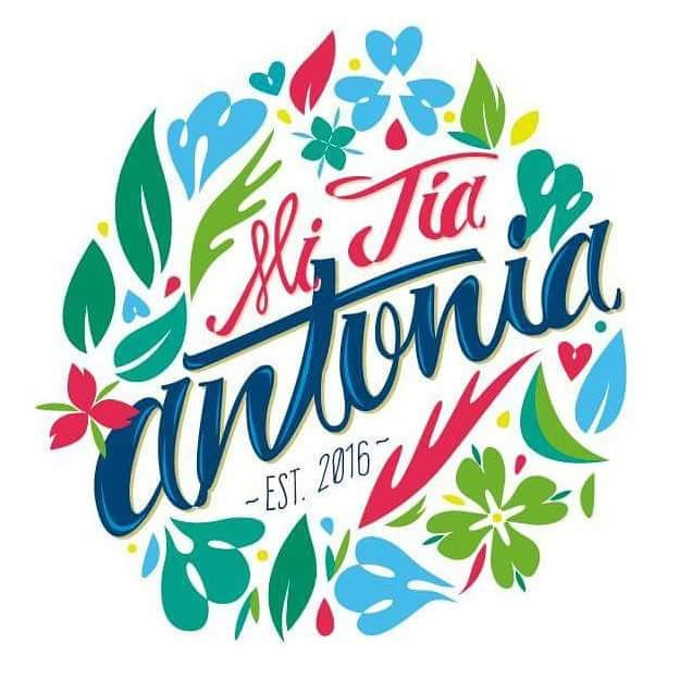 Mi Tía Antonia: the story of an entrepreneurial dream come true!